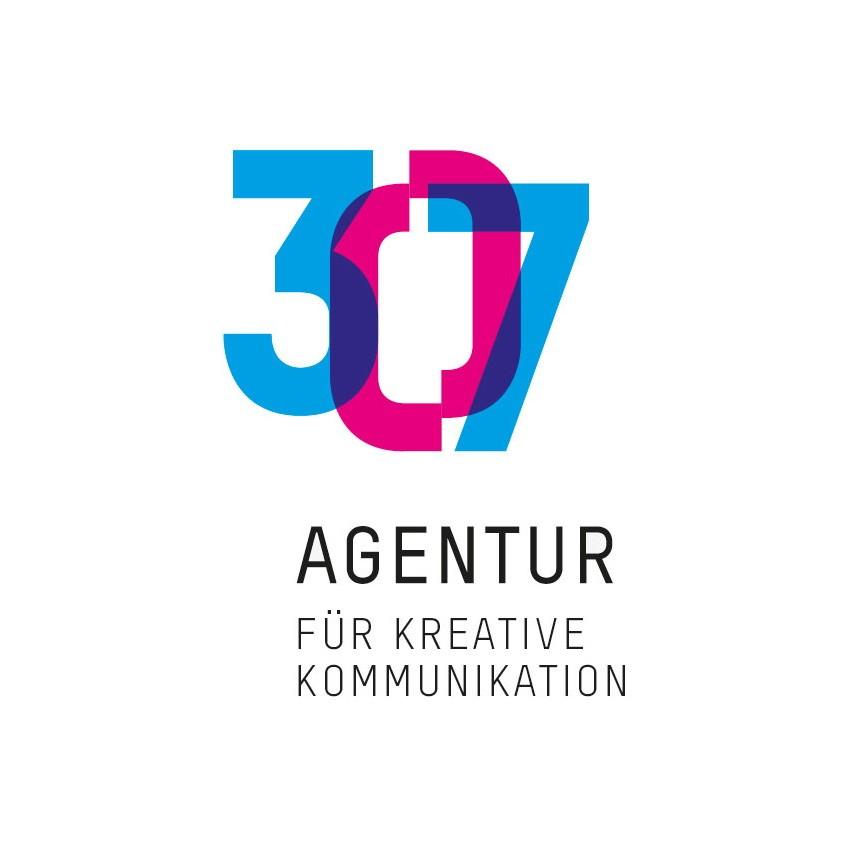 307 – Agentur für kreative Kommunikation