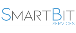 SmartBit.Services