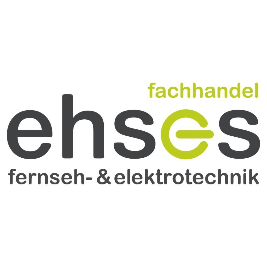 Fachhandel Ehses